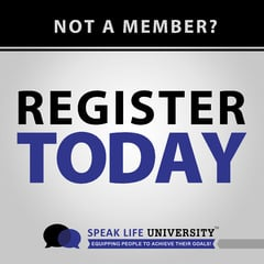Dr. Jason Carthen_SpeakLife University